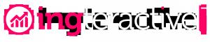 ingteractive-2015-wit