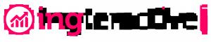 ingteractive-2015-zwart