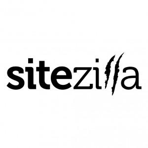sitezilla-square