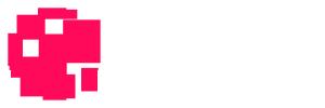 vandening-webmarkering-horizontaal-wit