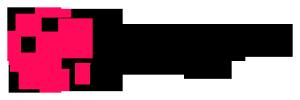 vandening-webmarkering-horizontaal-zwart