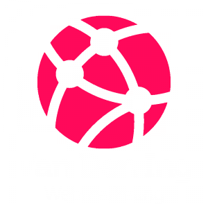 vandening-webmarkering-sq800-wit