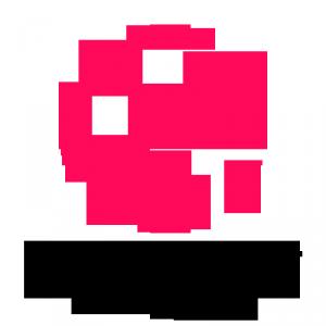 vandening-webmarkering-sq800-zwart